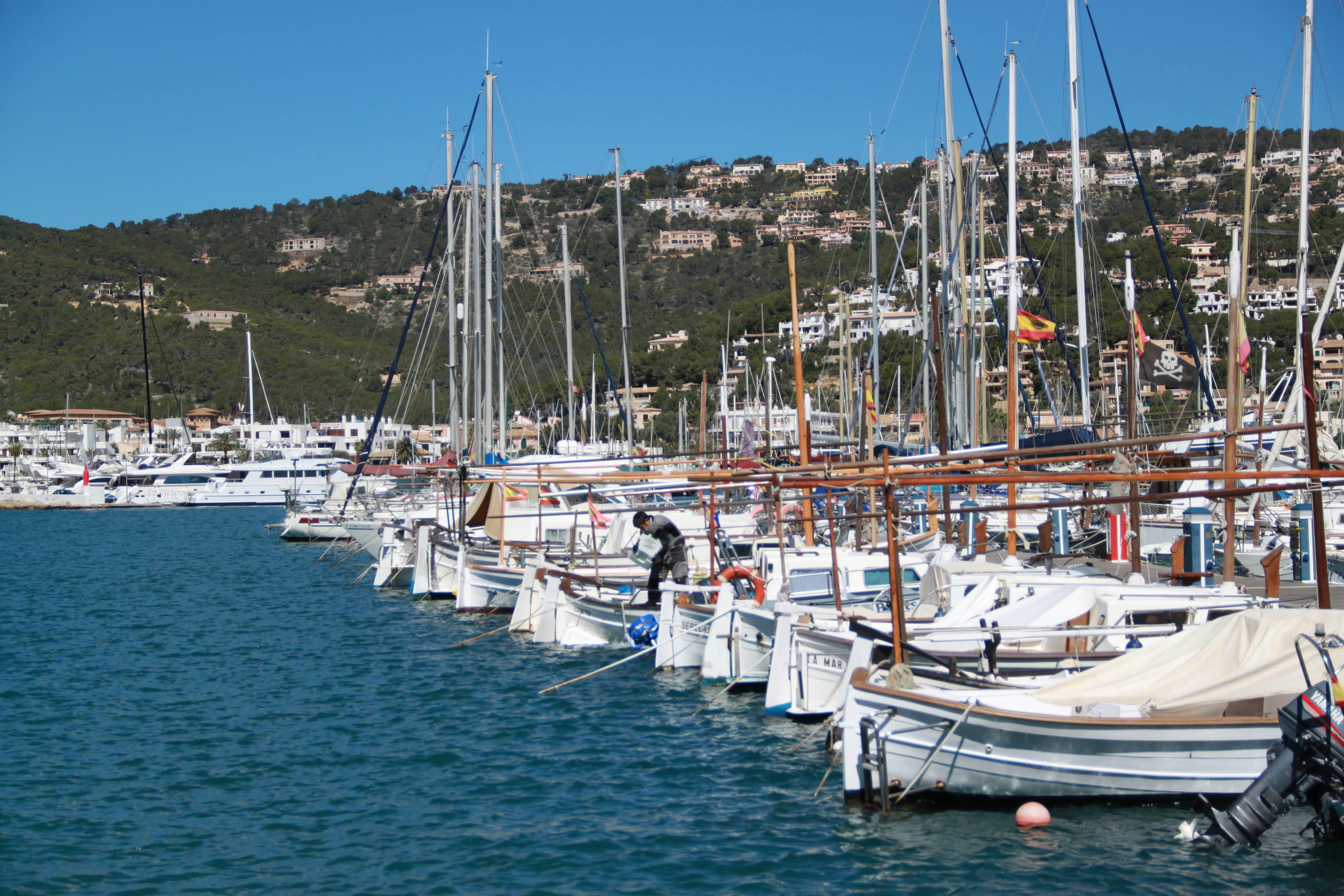Port Andraitx